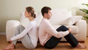 terapia małżeńska legionowo kryzys w związku